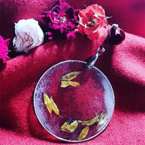 Cvijet Žumberka